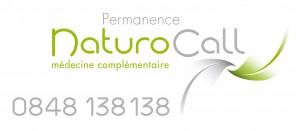 NaturoCall