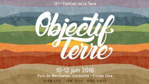 Festival_de_la_terre_2016