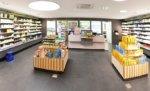 Pharmacie Amavita Conod - Lausanne (VD)