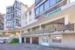 Pharmacie Amavita St-Barthélemy - Fribourg (FR)