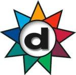 Droguerie Herboristerie l'Alchimiste SA