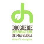 Droguerie Herboristerie de Mauverney Sàrl
