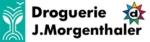 Droguerie Jean Morgenthaler