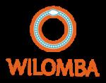 Wilomba Massages & Thérapies Énergétiques