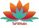 TaFitNutri Sàrl