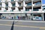 Pharmacie Amavita Carl-Vogt - Genève (GE)