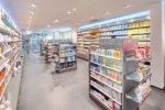 Pharmacie Amavita Condémine - Bulle (FR)