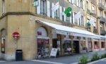 Pharmacie Amavita Tripet - Neuchâtel (NE)