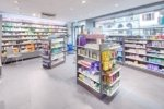 Pharmacie Amavita Zimmermann - Sion (VS)
