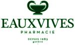 Pharmacie EAUXVIVES-Lac